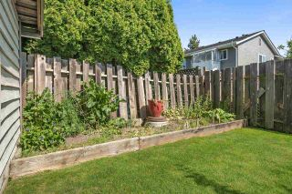 Photo 22: 5240 CHETWYND Avenue in Richmond: Lackner House for sale : MLS®# R2591808
