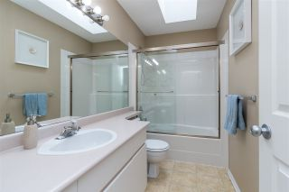 Photo 28: 4698 198C Street in Langley: Langley City House for sale : MLS®# R2463222