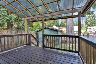 """Photo 14: 10133 147A Street in Surrey: Guildford House for sale in """"GREEN TIMBERS"""" (North Surrey)  : MLS®# R2591161"""
