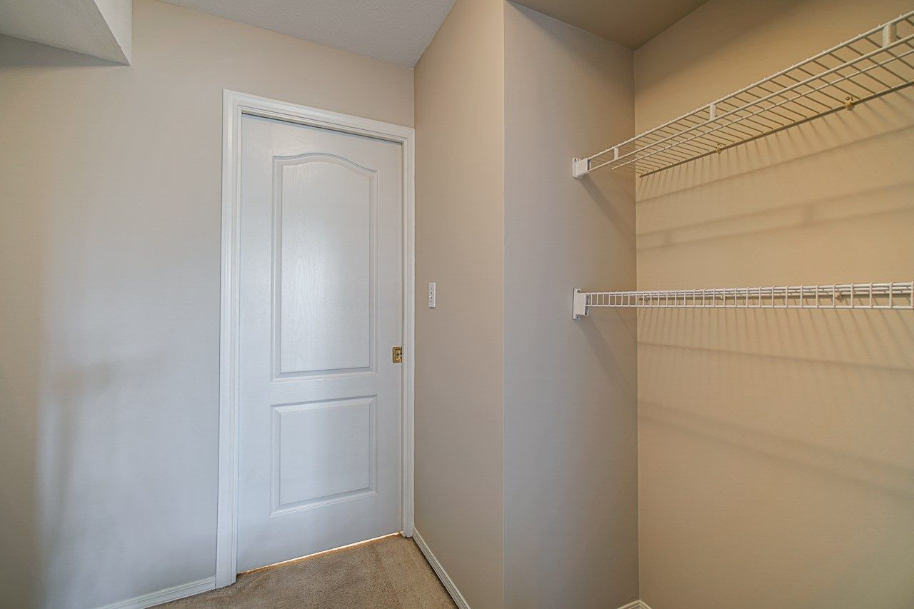 Photo 28: Photos: 306 2962 TRETHEWEY STREET in Abbotsford: Abbotsford West Condo for sale : MLS®# R2470028