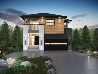 Photo 1: 98 Siskin Bay in Winnipeg: Sage Creek Residential for sale (2K)  : MLS®# 202123955