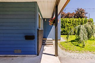 Photo 23: 4260 Clubhouse Dr in : Na Uplands House for sale (Nanaimo)  : MLS®# 879404