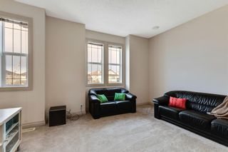 Photo 27: 389 Evanston View NW in Calgary: Evanston Detached for sale : MLS®# A1043171
