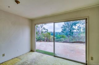 Photo 9: House for sale : 3 bedrooms : 3262 Via Bartolo in San Diego