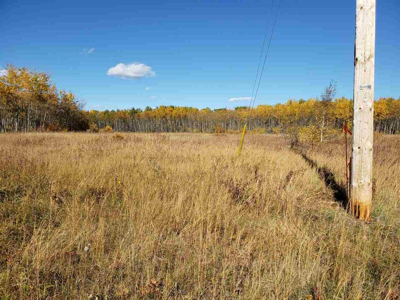 FEATURED LISTING: 120 56514 Rg Rd 60 Rural St. Paul County
