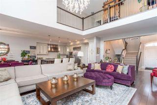 Photo 6: 623 HOWATT Drive in Edmonton: Zone 55 House for sale : MLS®# E4236528