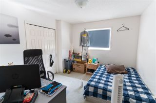 Photo 14: 1992 TANNER Wynd in Edmonton: Zone 14 House for sale : MLS®# E4236298
