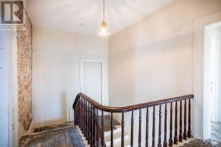 Photo 24: 460 KING ST E in Cobourg: House for sale : MLS®# X5399229
