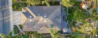 Photo 44: AVIARA House for sale : 4 bedrooms : 1750 Blackbird Cir in Carlsbad