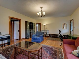 Photo 3: 3060 Albina St in Saanich: SW Gorge House for sale (Saanich West)  : MLS®# 860650