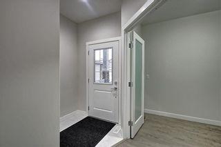Photo 3: 349 NOLANHURST Crescent NW in Calgary: Nolan Hill Detached for sale : MLS®# C4280058