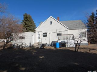 Photo 23: 107 Orton Street in Cut Knife: Residential for sale : MLS®# SK850372