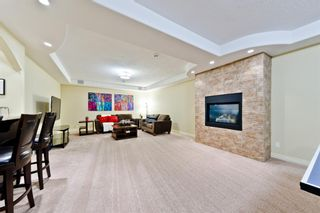 Photo 27: 119 WENTWORTH Court SW in Calgary: West Springs Detached for sale : MLS®# A1032181