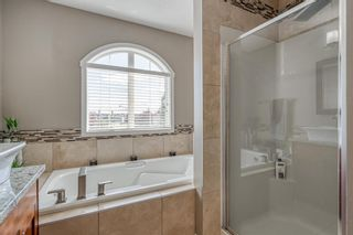 Photo 31: 88 COUGARSTONE Manor SW in Calgary: Cougar Ridge Detached for sale : MLS®# A1022170