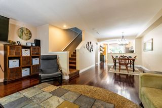 """Photo 18: 141 6747 203 Street in Langley: Willoughby Heights Townhouse for sale in """"Sagebrook"""" : MLS®# R2621016"""