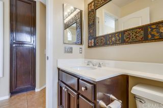 Photo 36: 23 Cambria in Mission Viejo: Residential for sale (MS - Mission Viejo South)  : MLS®# OC21086230
