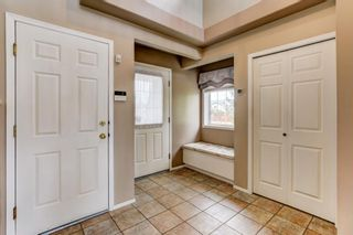Photo 2: 75 Coverton Green NE in Calgary: Coventry Hills Detached for sale : MLS®# A1151217