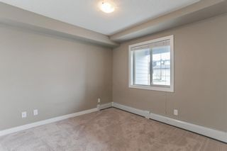 Photo 5: 3104 625 Glenbow Drive: Cochrane Apartment for sale : MLS®# A1124973