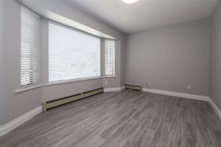 Photo 13: 5950 LANARK Street in Vancouver: Knight House for sale (Vancouver East)  : MLS®# R2490211