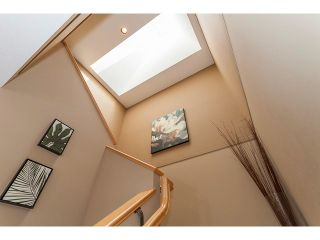 Photo 14: 61 3355 MORGAN CREEK Way in South Surrey White Rock: Morgan Creek Home for sale ()  : MLS®# F1447078