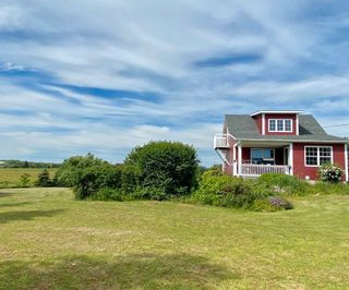 Photo 2: 44 MacLeod Lane in Toney River: 108-Rural Pictou County Residential for sale (Northern Region)  : MLS®# 202117581
