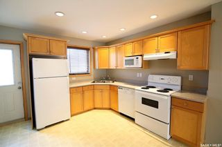 Photo 11: 2720 Victoria Avenue in Regina: Cathedral RG Residential for sale : MLS®# SK856718