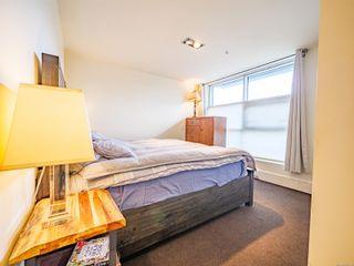 Photo 22: 205 368 Main St in : PA Tofino Condo for sale (Port Alberni)  : MLS®# 866779