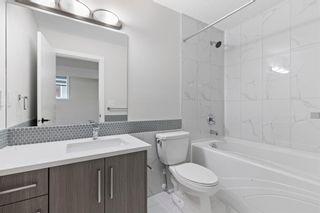 Photo 11: 13 TARALAKE Heath NE in Calgary: Taradale Detached for sale : MLS®# A1112672