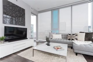 Photo 6: 375 King St W Unit #3307 in Toronto: Waterfront Communities C1 Condo for sale (Toronto C01)  : MLS®# C3695020