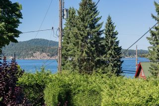 Photo 1: 420 Sunset Pl in : GI Mayne Island House for sale (Gulf Islands)  : MLS®# 854865