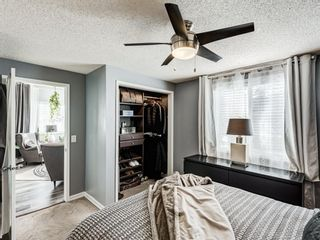 Photo 23: 103 1401 Centre A Street NE in Calgary: Crescent Heights Apartment for sale : MLS®# A1100205