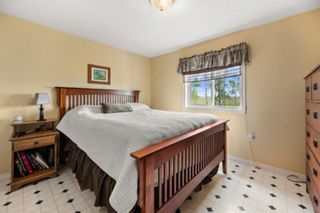 Photo 38: 31101 RR25: Rural Mountain View County Detached for sale : MLS®# A1114375