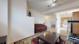 Photo 36: 2924 151A Avenue in Edmonton: Zone 35 House for sale : MLS®# E4250231