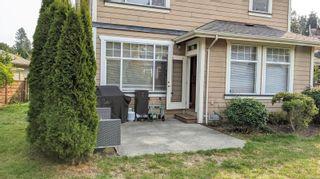 Photo 34: 2369 Sunriver Pl in : Sk Sunriver House for sale (Sooke)  : MLS®# 855846