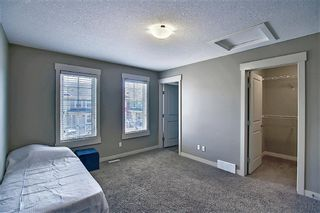 Photo 25: 161 Rainbow Falls Manor: Chestermere Row/Townhouse for sale : MLS®# A1083984