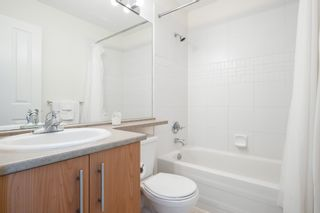 """Photo 15: 80 20875 80 Avenue in Langley: Willoughby Heights Townhouse for sale in """"PEPPERWOOD"""" : MLS®# R2608631"""