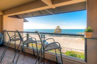 Photo 15: Condo for sale : 2 bedrooms : 333 Coast Boulevard #5 in La Jolla