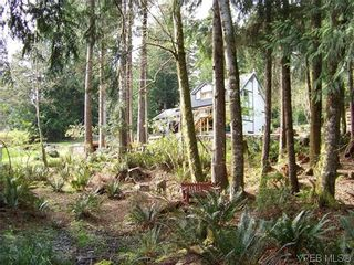 Photo 17: 3750 Otter Point Rd in SOOKE: Sk Kemp Lake House for sale (Sooke)  : MLS®# 628351