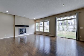 Photo 12: 22 PANATELLA Heights NW in Calgary: Panorama Hills Detached for sale : MLS®# C4198079