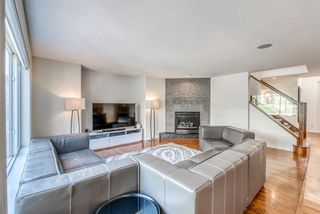 Photo 13: 7760 Springbank Way SW in Calgary: Springbank Hill Detached for sale : MLS®# A1132357