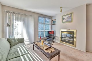 "Photo 10: 210 2435 WELCHER Avenue in Port Coquitlam: Central Pt Coquitlam Condo for sale in ""STERLING CLASSIC"" : MLS®# R2570290"