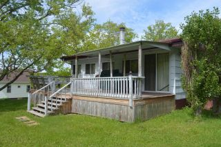 Photo 8: 3823 Highway 307 in Wallace: 102N-North Of Hwy 104 Residential for sale (Northern Region)  : MLS®# 202115509