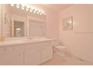 """Photo 8: 1218 PREMIER Street in North Vancouver: Lynnmour Townhouse for sale in """"LYNNMOUR VILLAGE"""" : MLS®# V1044116"""