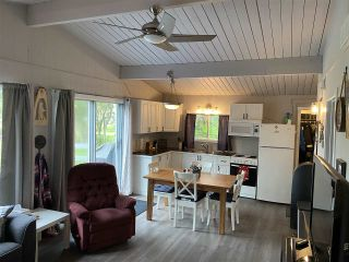 Photo 7: C12 Willow Rd: Rural Leduc County House for sale : MLS®# E4229191
