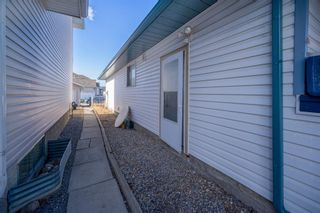Photo 16: 64 Martinridge Way NE in Calgary: Martindale Detached for sale : MLS®# A1093464