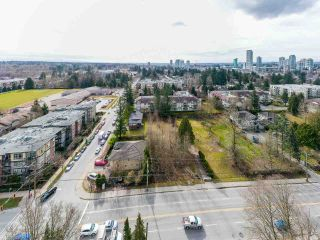 Photo 8: 13878 108 Avenue in Surrey: Whalley Land for sale (North Surrey)  : MLS®# R2545672