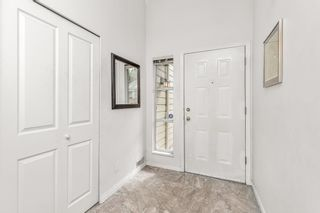"""Photo 3: 43 10238 155A Street in Surrey: Guildford Townhouse for sale in """"Chestnut Lane"""" (North Surrey)  : MLS®# R2588170"""
