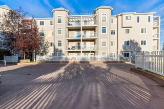 Photo 18: 108 290 Shawville Way SE in Calgary: Shawnessy Apartment for sale : MLS®# A1145069
