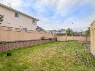 Photo 44: 6061 Clarence Way in : Na North Nanaimo House for sale (Nanaimo)  : MLS®# 868834