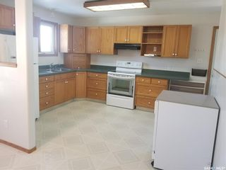 Photo 2: 1230 Dahl Street East in Swift Current: South East SC Residential for sale : MLS®# SK761909